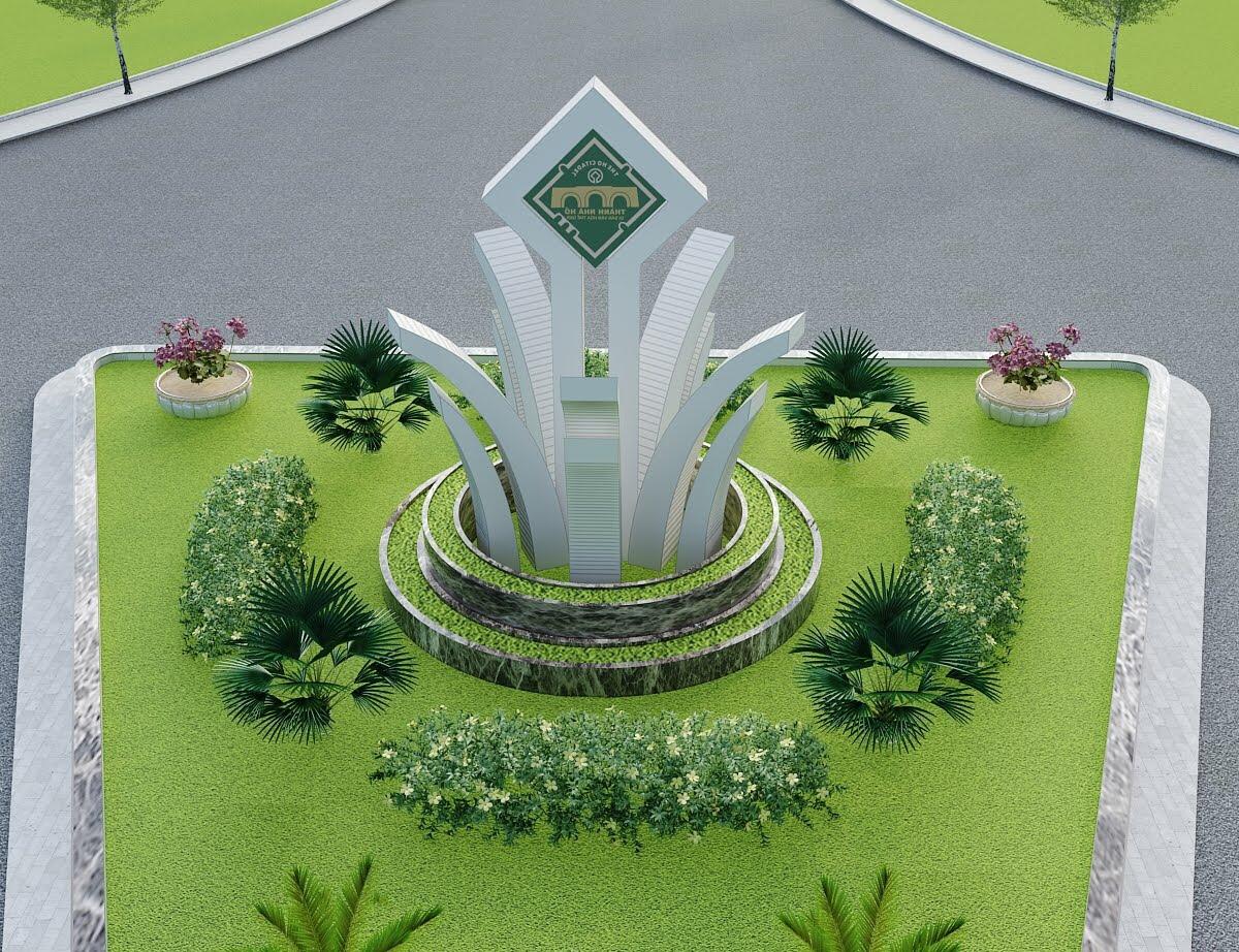 Kết quả nổi bật trong xây dựng Nông thôn mới huyện Vĩnh Lộc