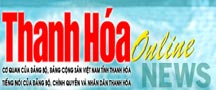 Thanh Hoa online